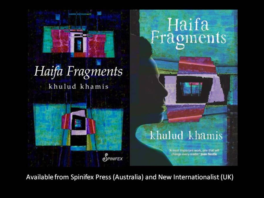 Available from Spinifex Press (Australia) and