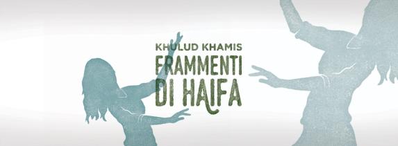haifa_silder